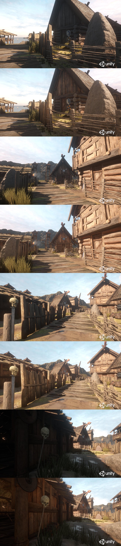 village comparisons.jpg