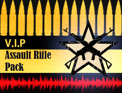 VIP-Assault-Rifle-Pack-Product-Image.jpg