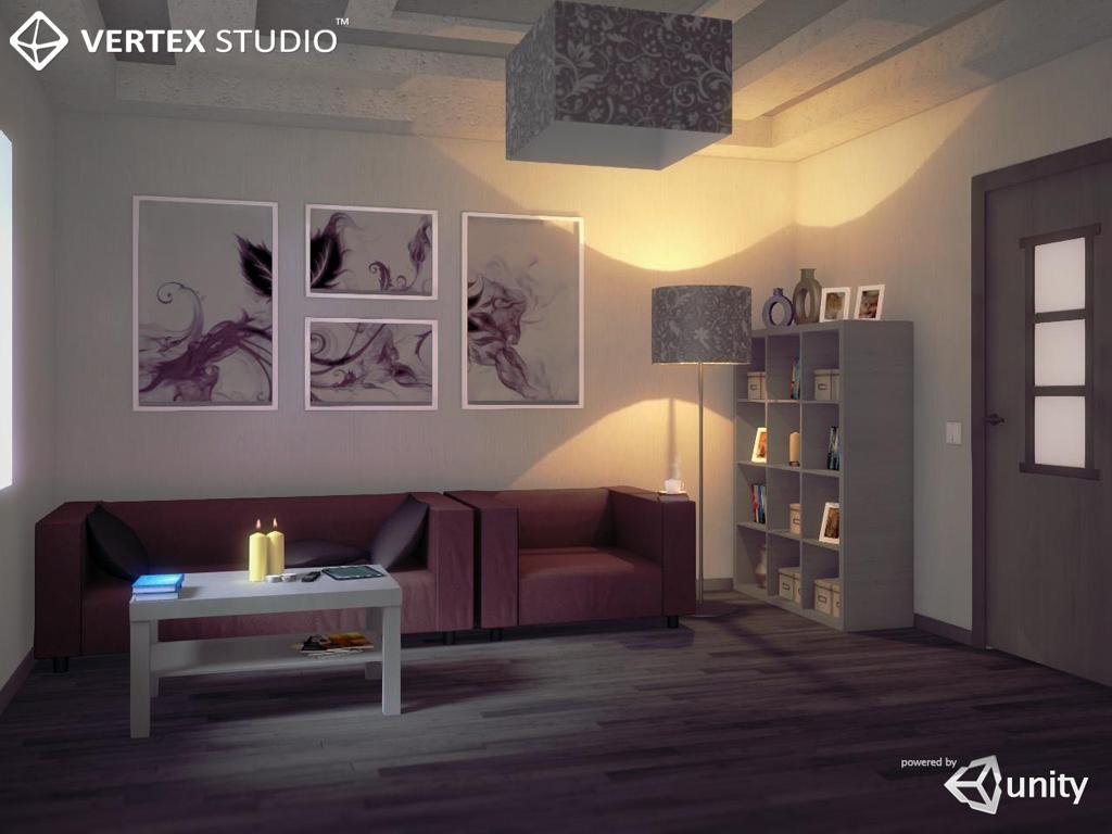 $Virtual Room.jpg