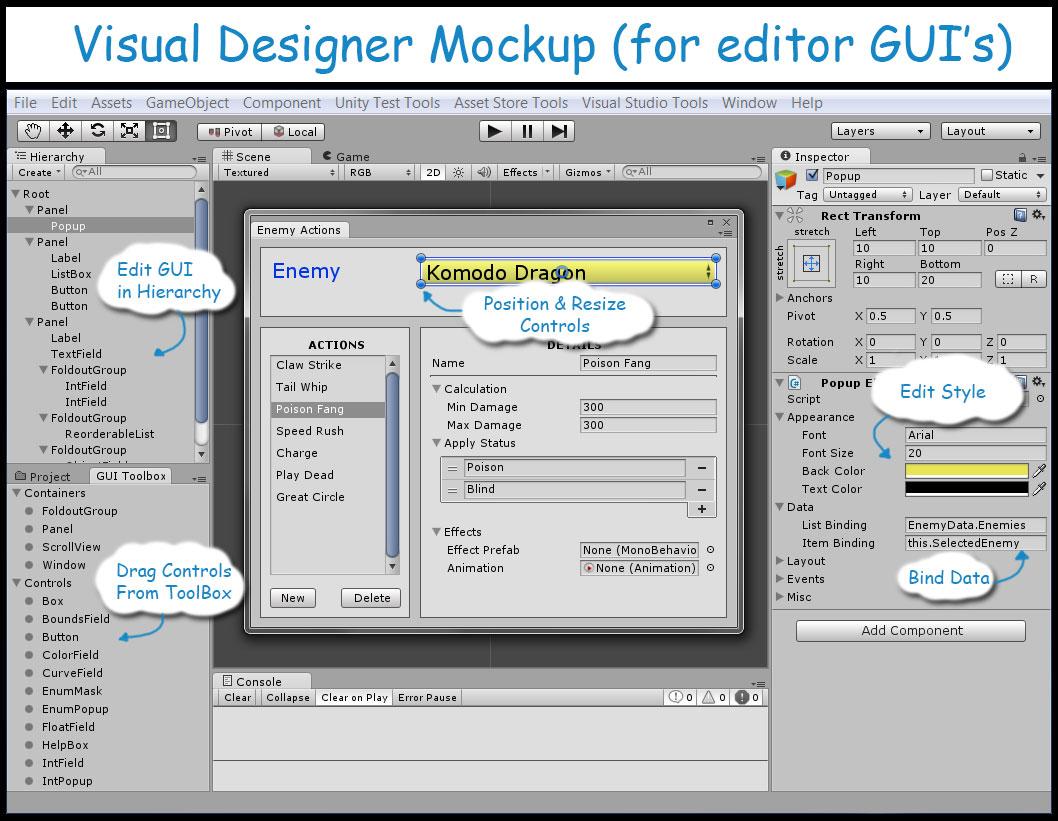 Visual-Designer-Mockup.jpg