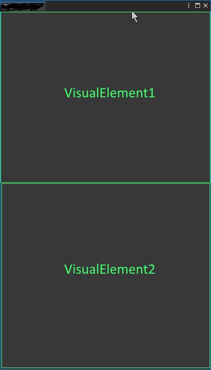 visualelementlayouts.png