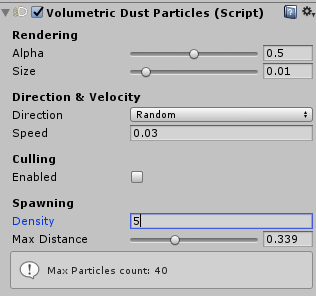 vlb_particles_inspector.png