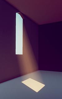 volumetric_beams.png