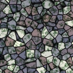 $Voronoi.png