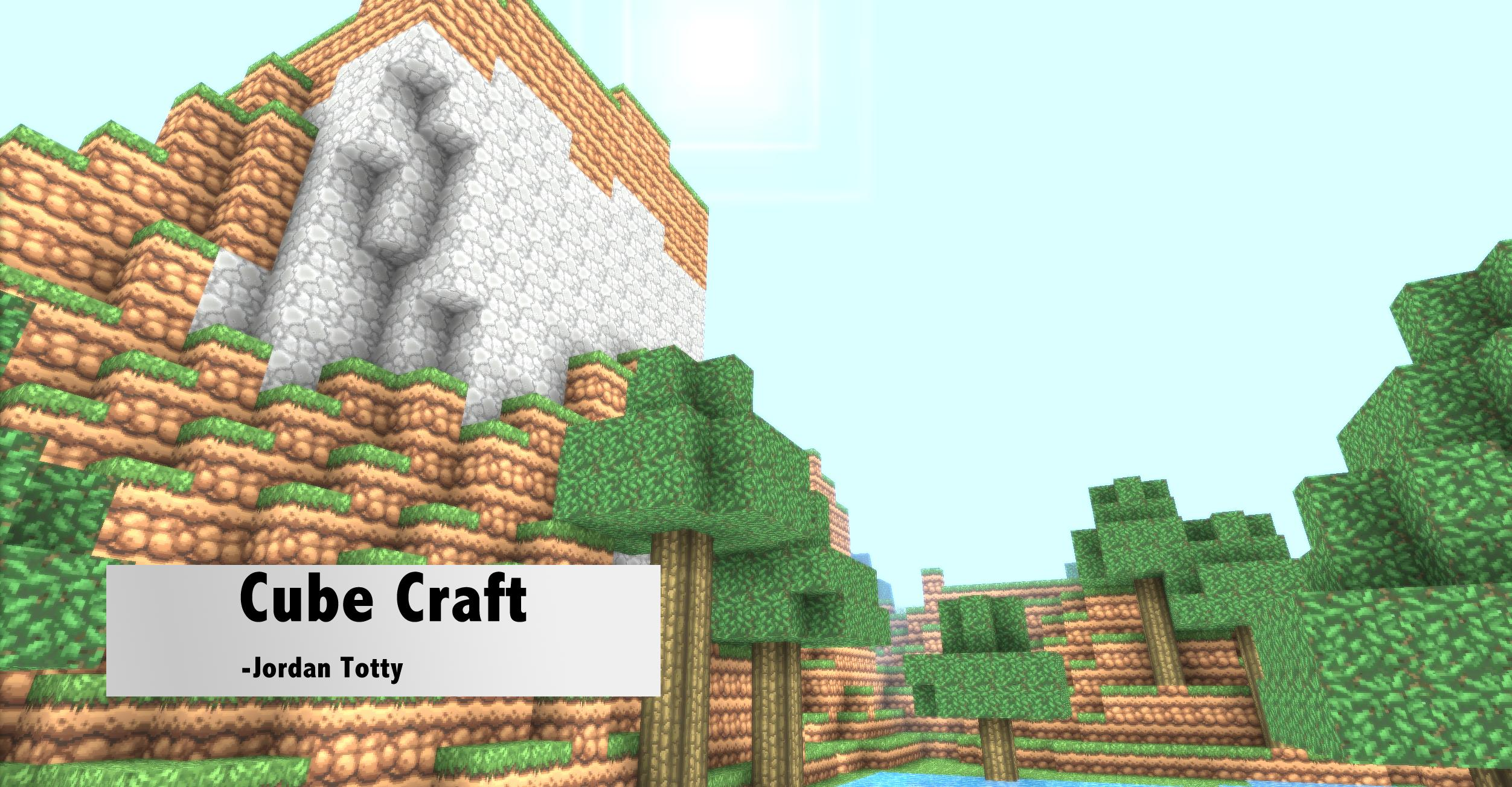 After playing minecraft    | Page 45 - Unity Forum
