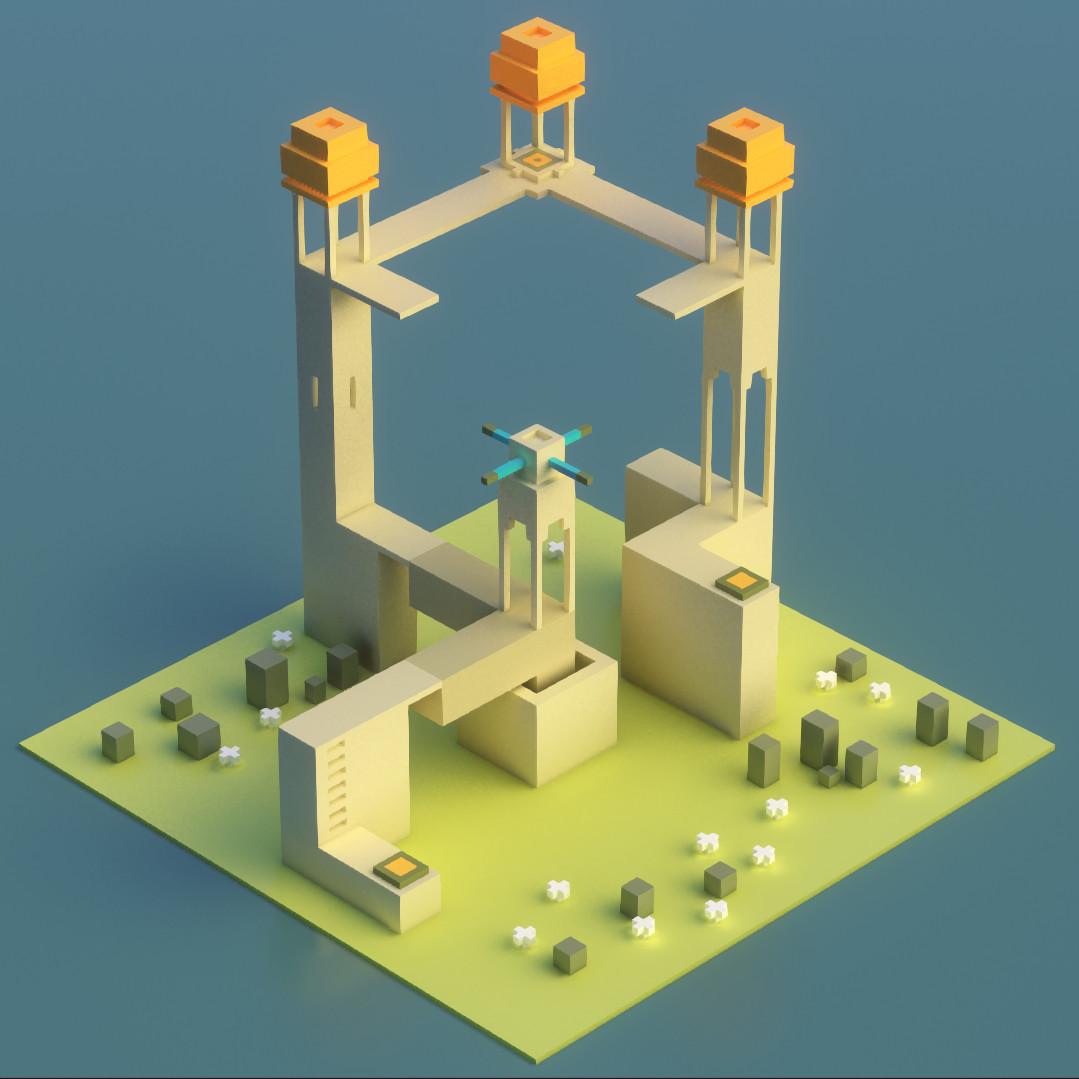 voxel model gi 2.jpg