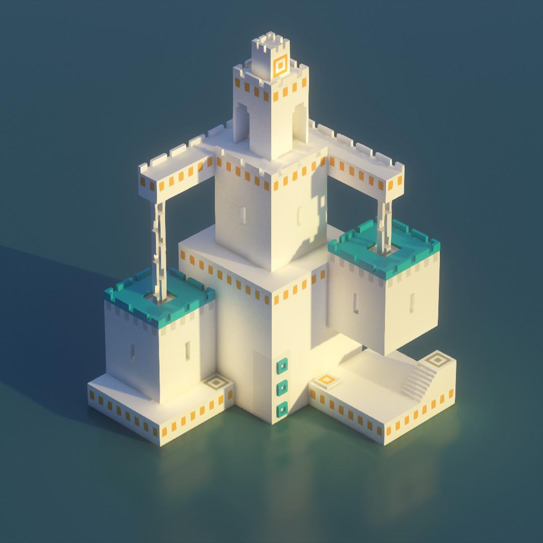 voxel model gi.jpg