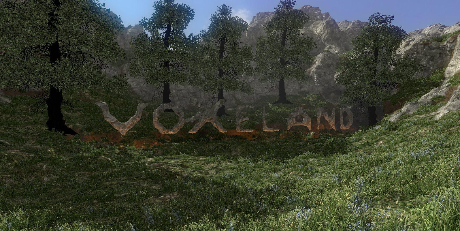 $voxeland2.jpg