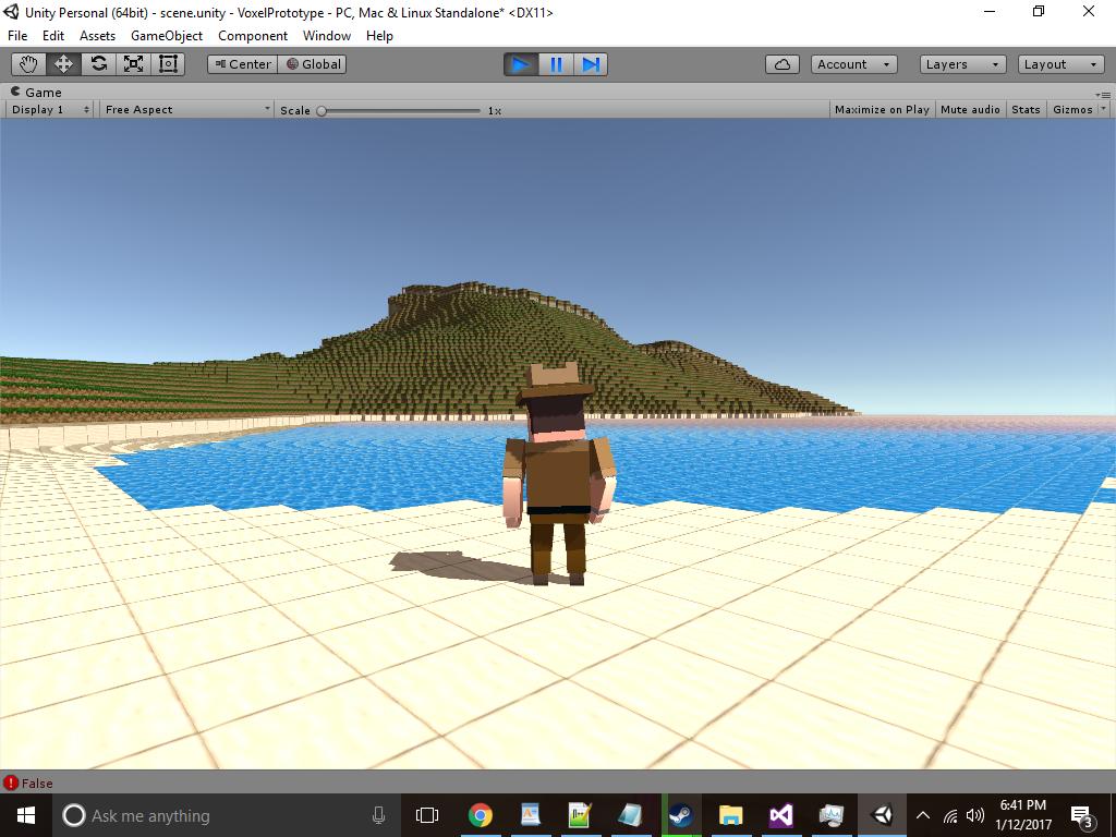 VoxelEngine_Prototype.png