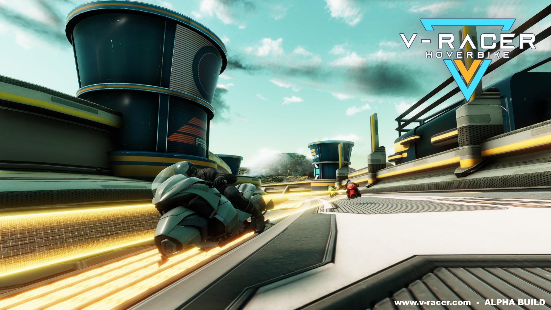 Vracer-alphabuild_02.jpg