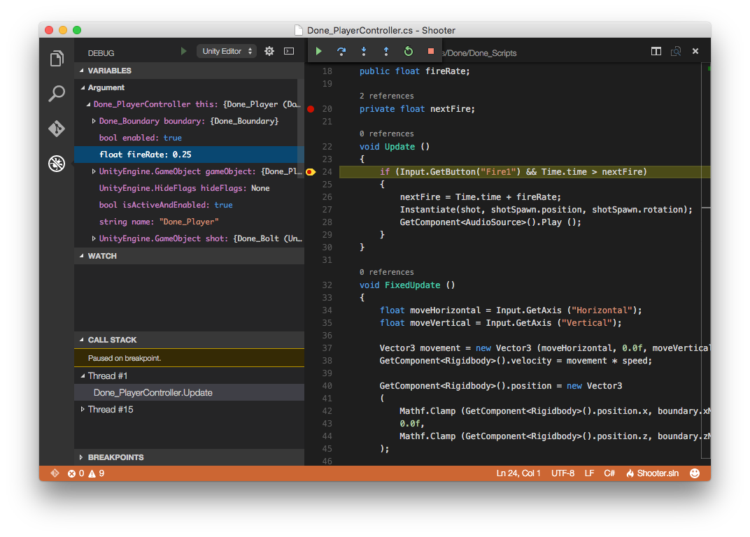 vscode-4-attached.png