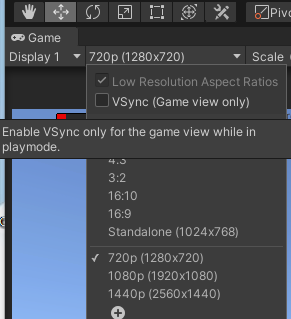 vsync Game Window.png