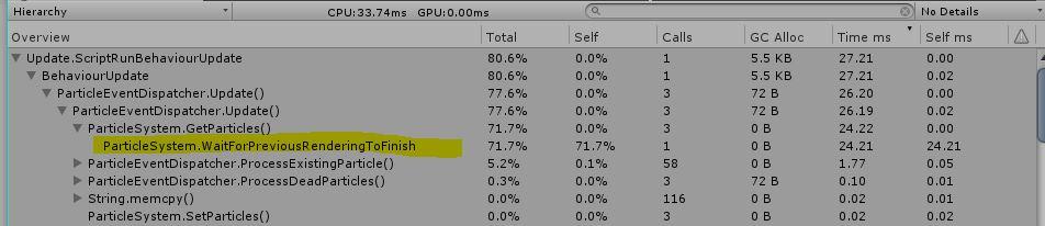 wait_for_previous_rendering.JPG