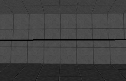 $wall_Texture.jpg