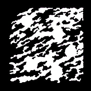 wallmap_9.png