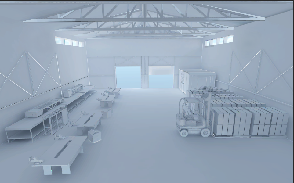 Warehouse2.png