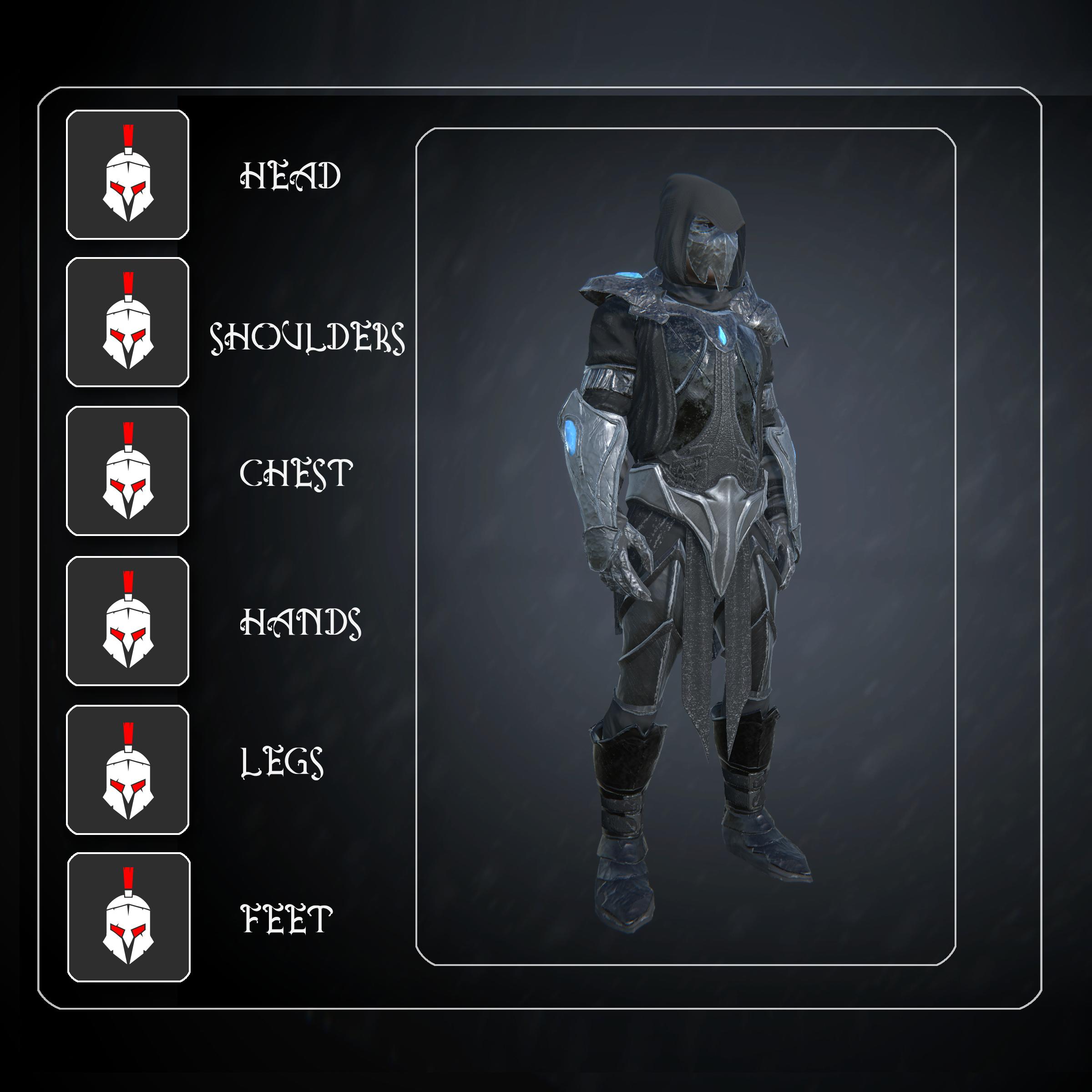 Warlock Update 2.0.png