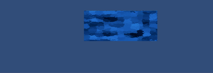 water1.PNG