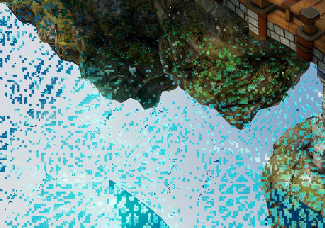 Water_Error.jpg