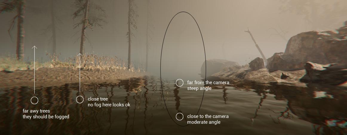 water_fog1.jpg