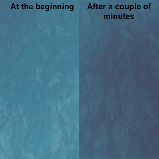 water_shader_comparison.png