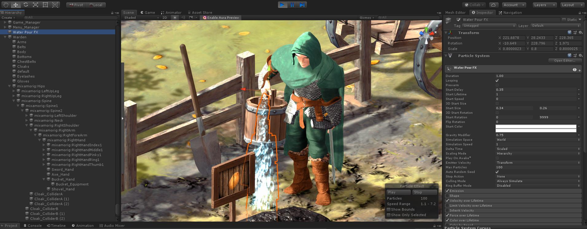 WaterPourNoParents.jpg
