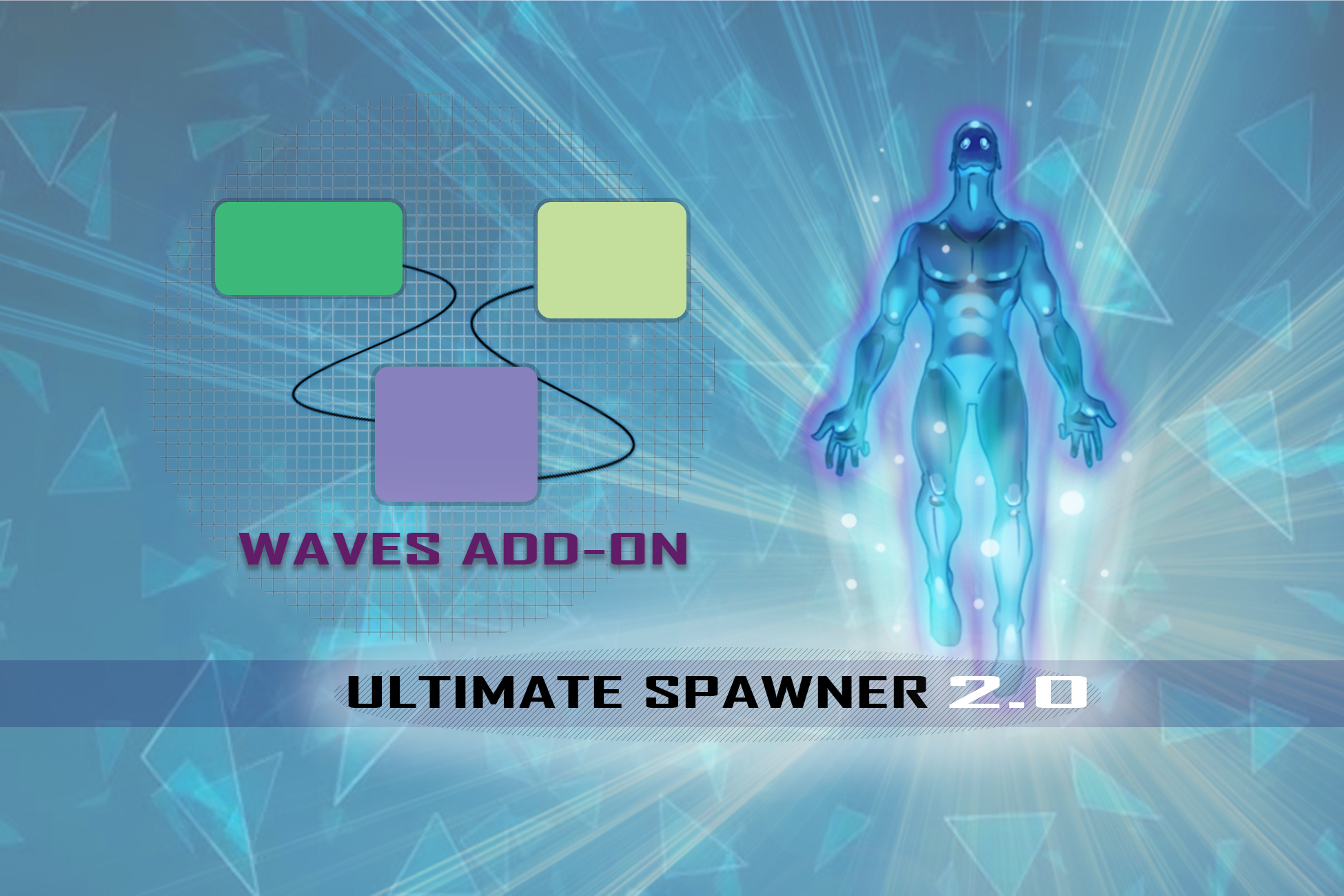 Waves-AddOn-Large.png