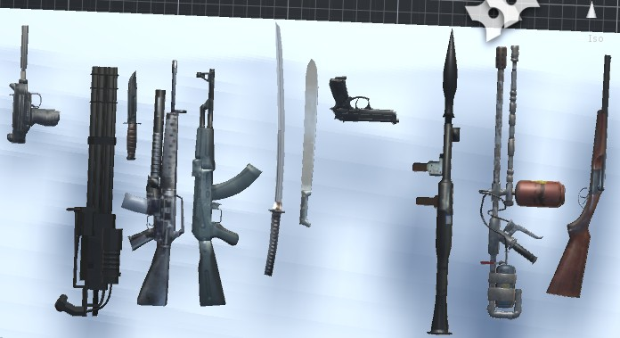 weapons.jpg
