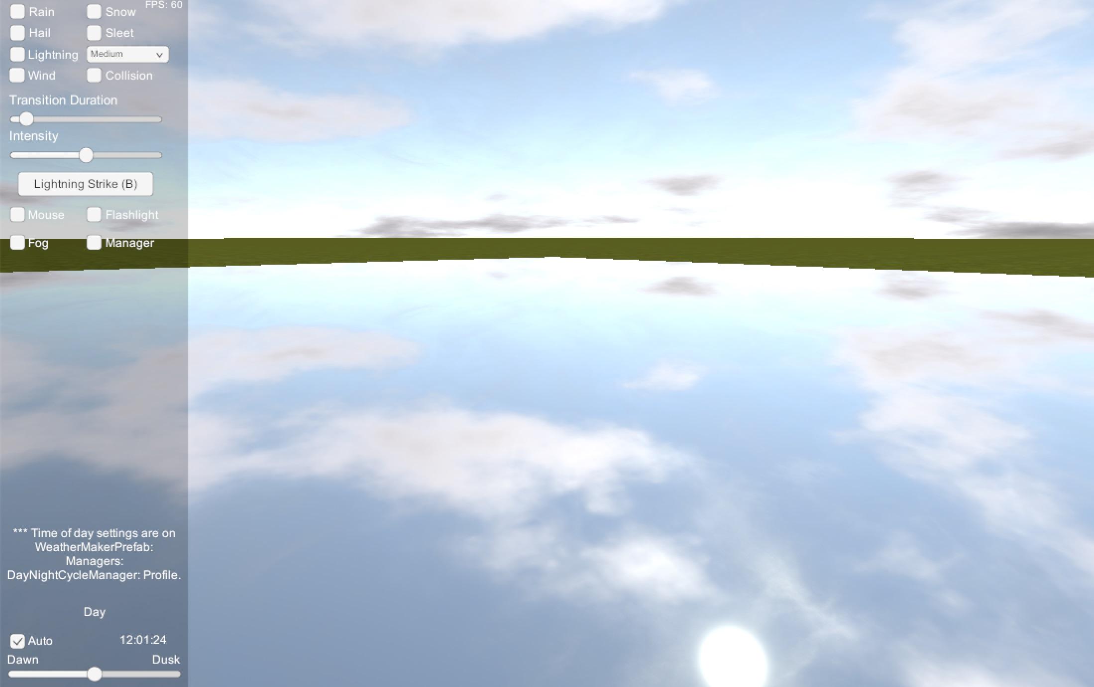 WeatherMakerReflectionProbe.jpg