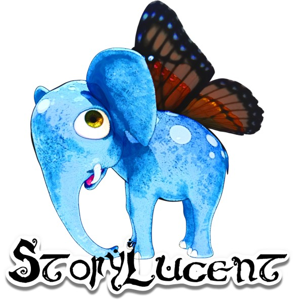 web_StoryLucent_logo_elliefly_a.jpg