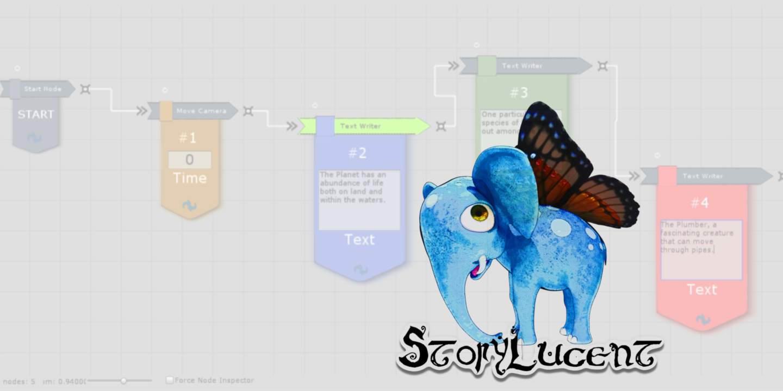 web_Storylucent_node.png