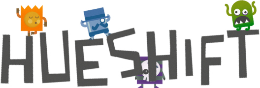 $website_logo.jpg