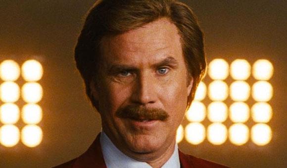 well-ferrell-anchorman_moustache_movember_top10films.jpg