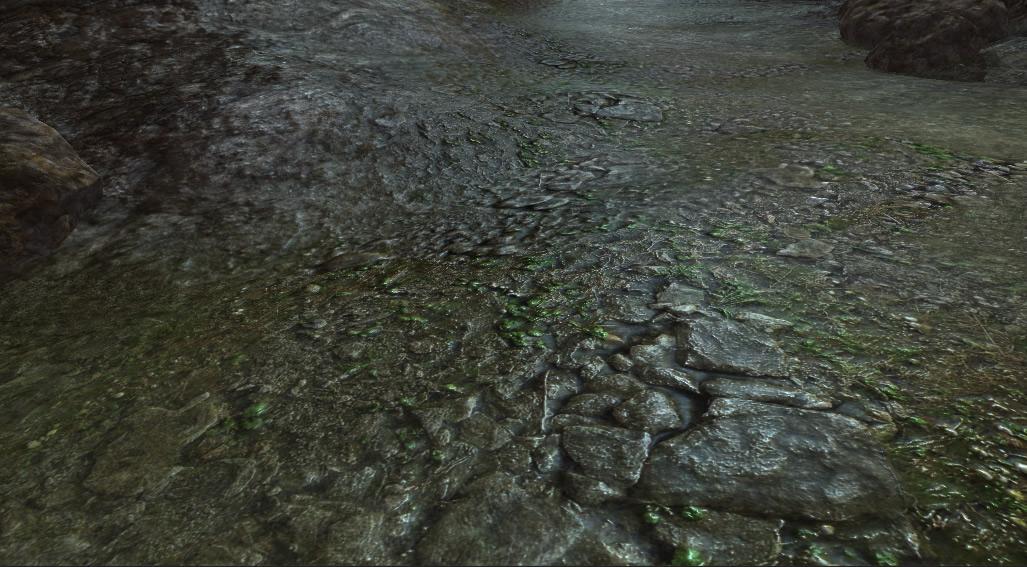 $wet_surface.jpg