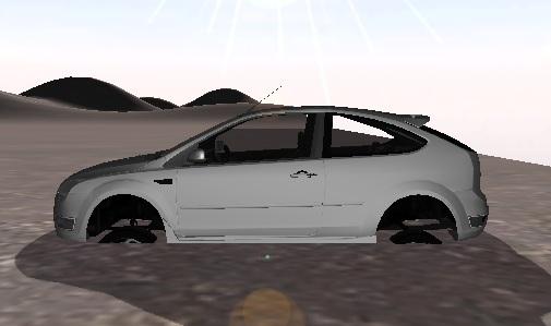 $wheel.jpg