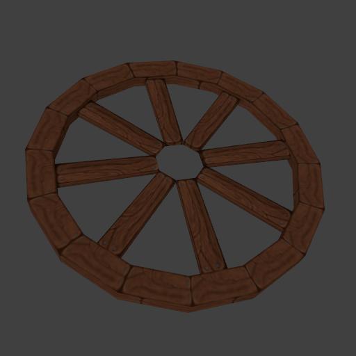 $wheel.png