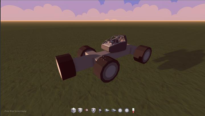 wheels-side.png