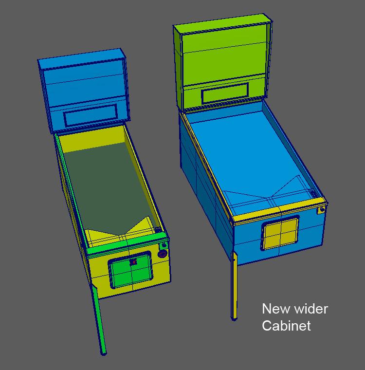 Wide_Cabinet.jpg