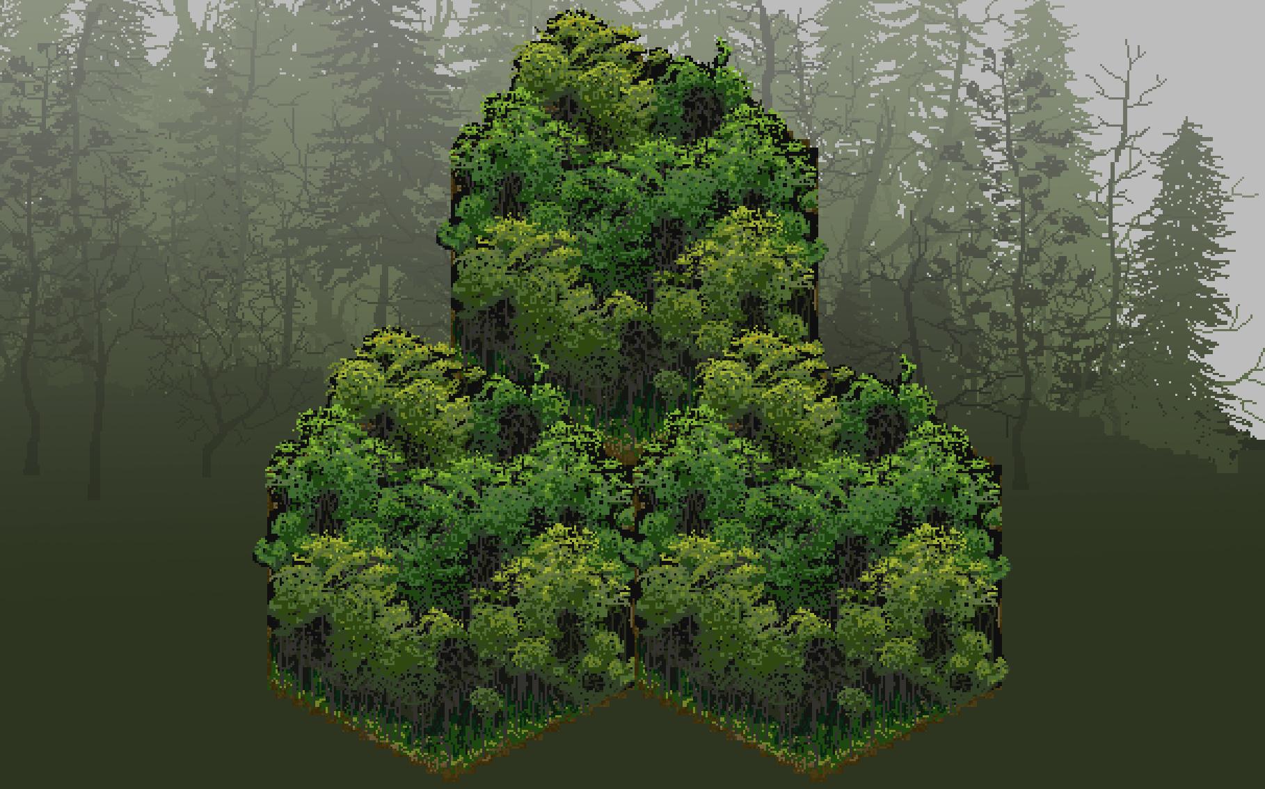 Wild Forest Grassland Unity.png