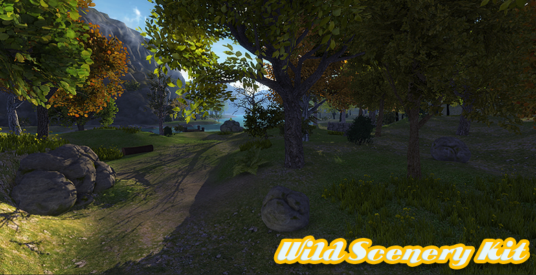 $Wild-Scenery1.png