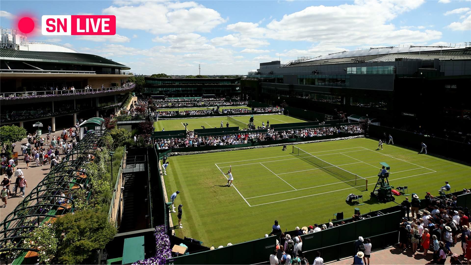 Wimbledon - Lighting Example.jpg
