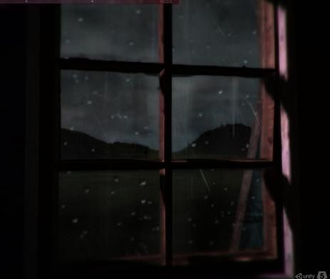window with rain 2.png