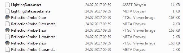 windows_folder.JPG