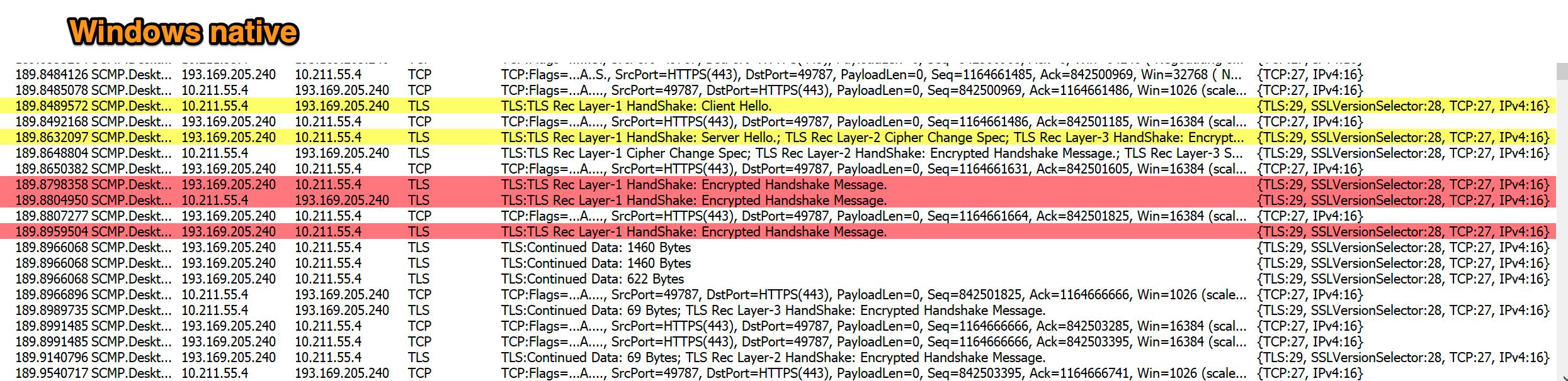 Windows_native_handshake.png