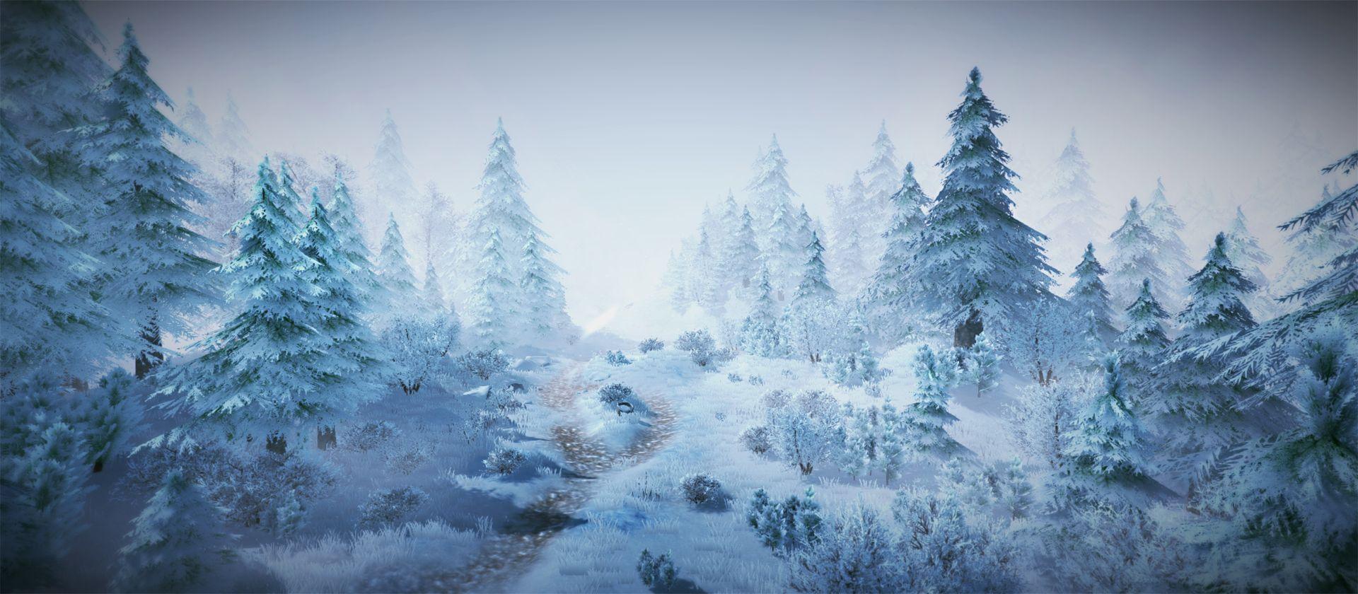 winter_screenshot_01_1920_840.jpg