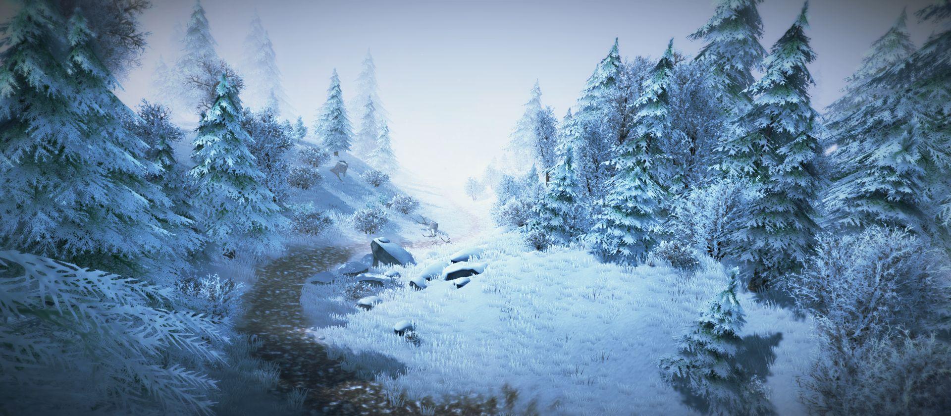 winter_screenshot_06_1920_840.jpg