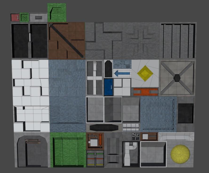 $WIP_Walls.jpg