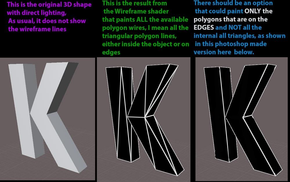 Wireframe Shader diagonals.jpg