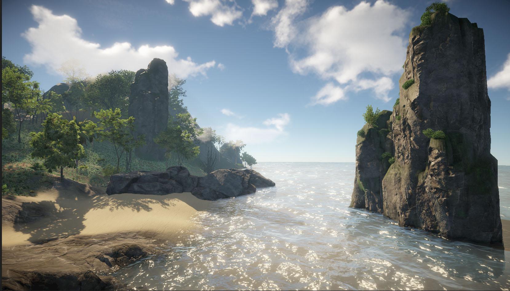 WOK-beach-7.jpg