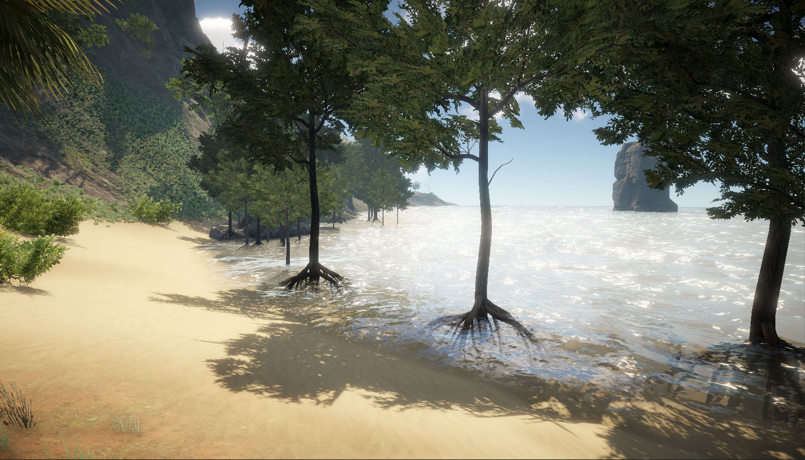 WOK-beach-9.jpg